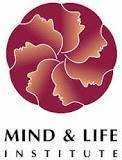 Bewusstsein und Meditation