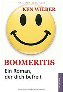 Boomeritis - Ken Wilber