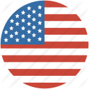circle_flag_us_america_united_states-128