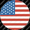 circle_flag_us_america_united_states-128