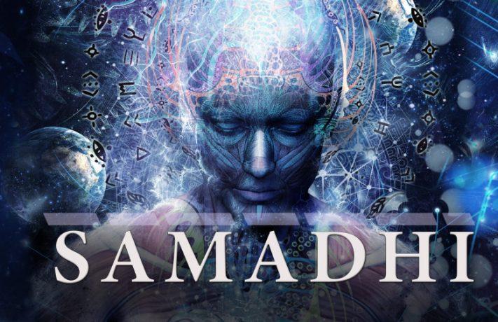 Samadhi Film