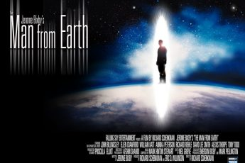 the man from earth was wäre wenn film