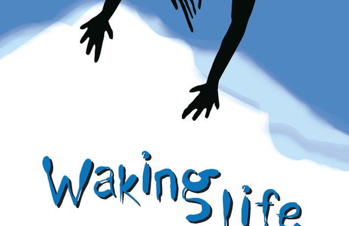 Waking Life Film