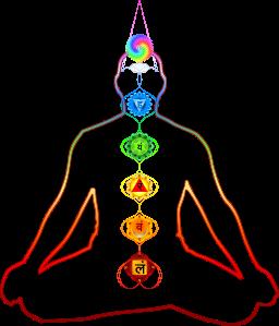 meditation big