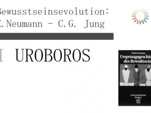 Bewusstseinsevolution-E-Neu2