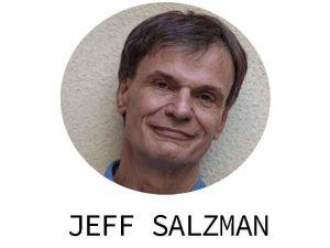 jeff-salzman-pod