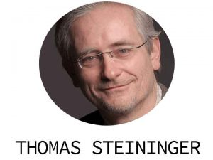 thomas-steininger-pod