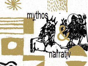 mythos-und-narrativ-mthiele-f