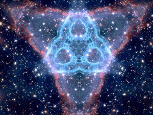sacred-geometry-2861102_640